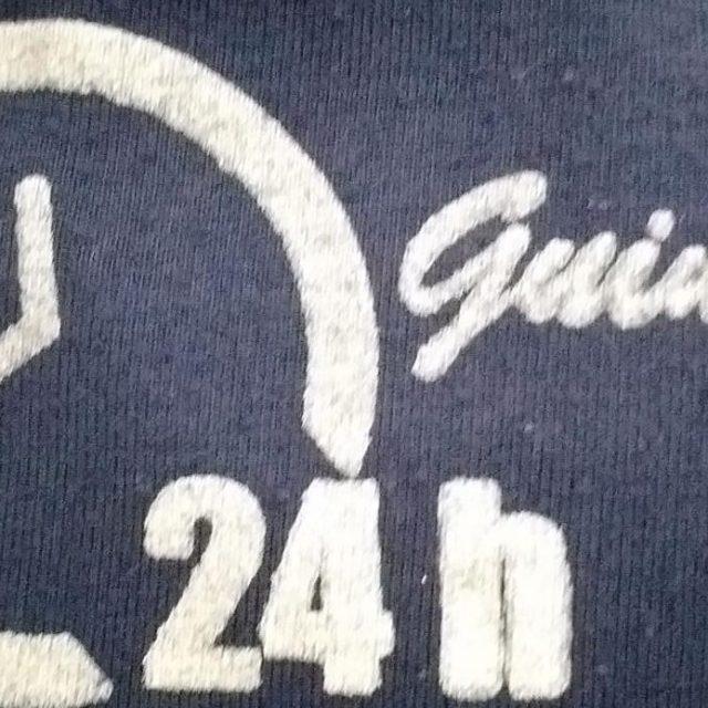 Jundiaí Guincho 24 Horas Em Jundiaí – Rufino Guincho