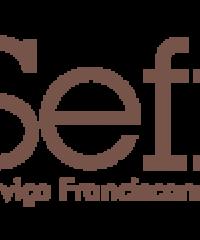 Sefras – Associação Franciscana de Solidariedade