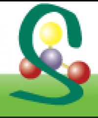 Sindicato Trabalhadores Industria Química Farmacêutica Plástica E Similares SP