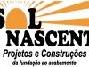Sol Nascente Projetos E Construções – Construções, Reformas E Construção Civil – Em Osasco – SP