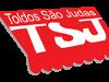 Toldos São Judas – Toldos em São Paulo