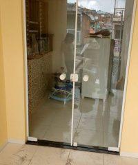 Vidros Amorim – Vidraçaria em Guarulhos