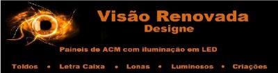 Visão Renovada Design – Toldos em Guarulhos